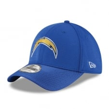 NFL San Diego Chargers 39Thirty Colour Rush On Field Cap