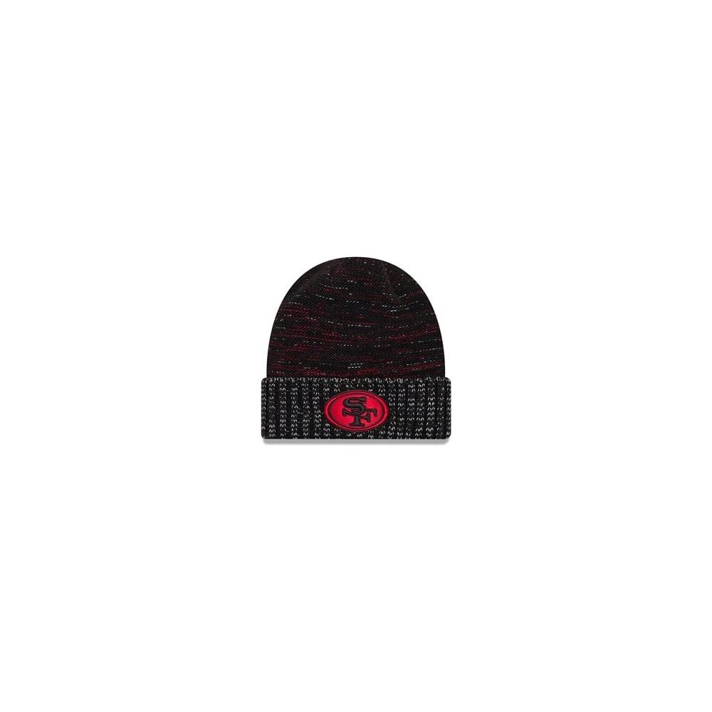 4fb0d91f2 ... cap white black 11461027 where can i buy nfl san francisco 49ers 2017 color  rush knit 158cb 9c87c norway oakland raiders ...