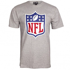 NFL Shield Logo T-Shirt