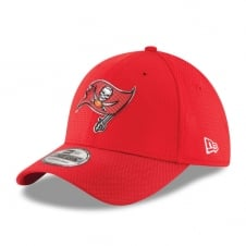 NFL Tampa Bay Buccaneers 39Thirty Colour Rush On Field Cap
