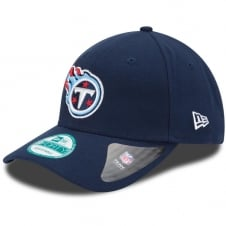 NFL Tennessee Titans The League 9Forty Adjustable Cap