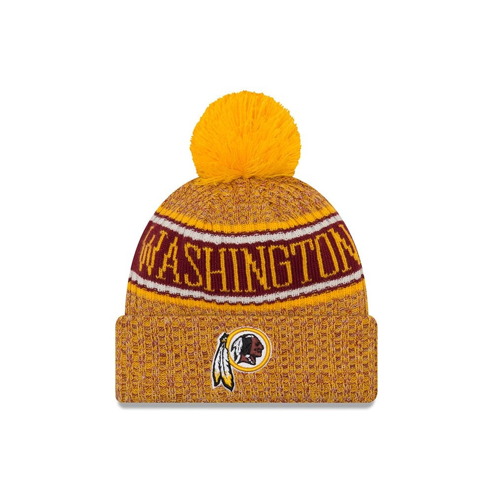 best washington redskins knit 3aab4 2c916 5716dc3bd