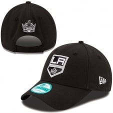 NHL Los Angeles Kings The League 9Forty Adjustable Cap