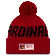 online store 9a3fd 7a8d9 Arizona Cardinals Official Jerseys, Hoods, T-Shirts,Caps ...