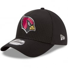 NFL Arizona Cardinals 39Thirty 2017 Color Rush Cap