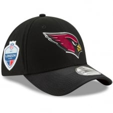 NFL Arizona Cardinals BOB London Games 2017 39Thirty Cap
