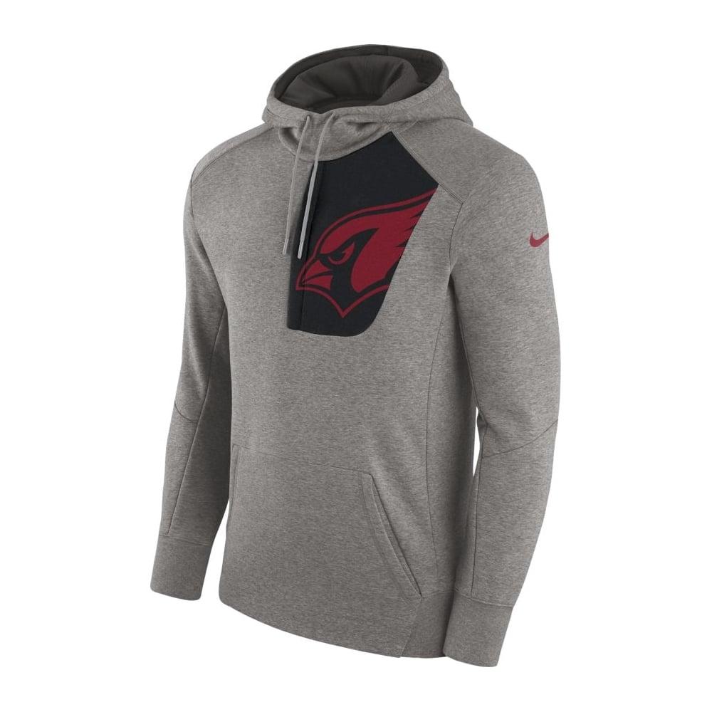 nfl cardinals sweatshirt