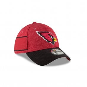 ... low cost nfl arizona cardinals sideline 2018 39thirty cap 08e02 4e2c8 1f3f65becb12