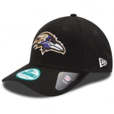 NFL Baltimore Ravens The League 9Forty Adjustable Cap