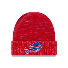 NFL Buffalo Bills 2017 Color Rush Knit
