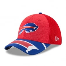 NFL Buffalo Bills 2017 NFL Draft 39Thirty Cap