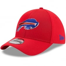 NFL Buffalo Bills 39Thirty 2017 Color Rush Cap