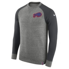 NFL Buffalo Bills AW77 Crew Sweatshirt