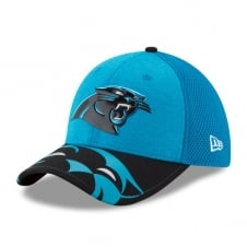 NFL Carolina Panthers 2017 NFL Draft 39Thirty Cap