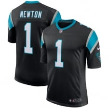 NFL Carolina Panthers Classic Limited Edition Jersey - Cam Newton