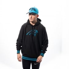 NFL Carolina Panthers Dry Era Hoody