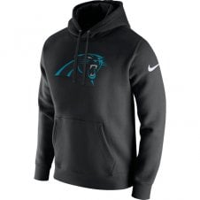 Carolina Panthers Official Jerseys, Hoods, T Shirts,Caps & Clothing UK