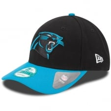 NFL Carolina Panthers The League 9Forty Adjustable Cap
