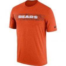 Chicago Bears Official Jerseys, Hoods, T-Shirts, Caps