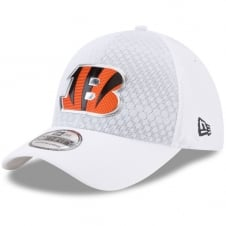 NFL Cincinnati Bengals 39Thirty 2017 Color Rush Cap