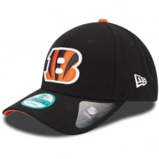 NFL Cincinnati Bengals The League 9Forty Adjustable Cap