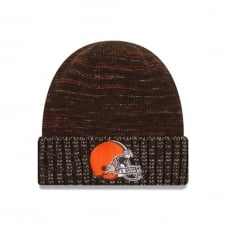 NFL Cleveland Browns 2017 Color Rush Knit