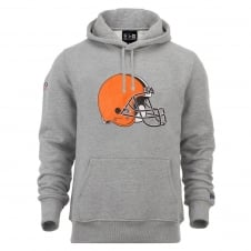 NFL Cleveland Browns Team Logo Hood