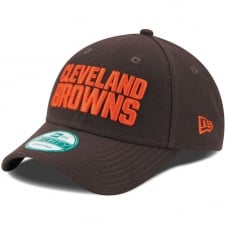 NFL Cleveland Browns The League 9Forty Adjustable Cap