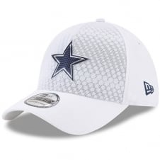 NFL Dallas Cowboys 39Thirty 2017 Color Rush Cap