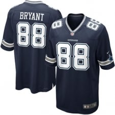 NFL Dallas Cowboys Home Game Jersey - Dez Bryant