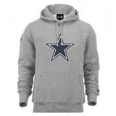 NFL Dallas Cowboys Team Logo Hood