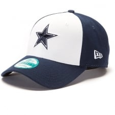 NFL Dallas Cowboys The League 9Forty Adjustable Cap
