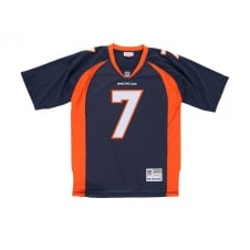 uk availability 9d2b6 8062c Denver Broncos Official Jerseys, Hoods, T-Shirts, Caps ...