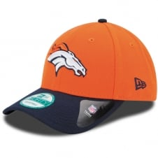 NFL Denver Broncos The League 9Forty Adjustable Cap