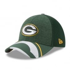 NFL Green Bay Packers 2017 NFL Draft 39Thirty Cap