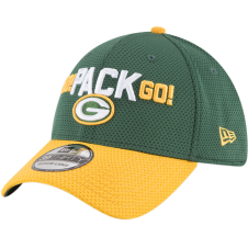 Green Bay Packers Official Jerseys, Hoods, T Shirts,Caps & Clothing UK