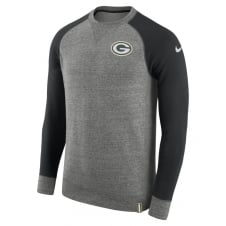 NFL Green Bay Packers AW77 Crew Sweatshirt