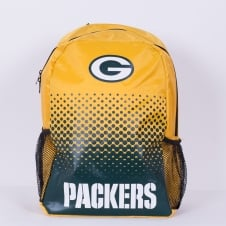 NFL Green Bay Packers Fade Backpack