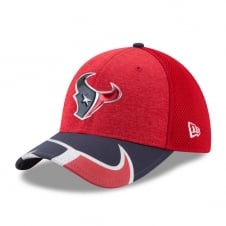 NFL Houston Texans 2017 NFL Draft 39Thirty Cap