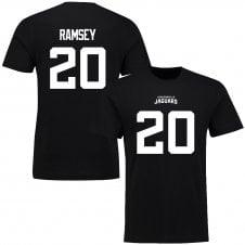 los angeles 5859c 052c5 Jacksonville Jaguars Official Jerseys,Hoods,T-Shirts,Caps ...