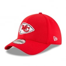 NFL Kansas City Chiefs 39Thirty Sideline Tech Cap