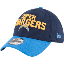 1288f23275540d Los Angeles Chargers Official Jerseys,Hoods,T-Shirts,Caps & Clothing UK
