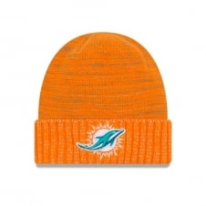 NFL Miami Dolphins 2017 Color Rush Knit