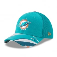 NFL Miami Dolphins 2017 NFL Draft 39Thirty Cap