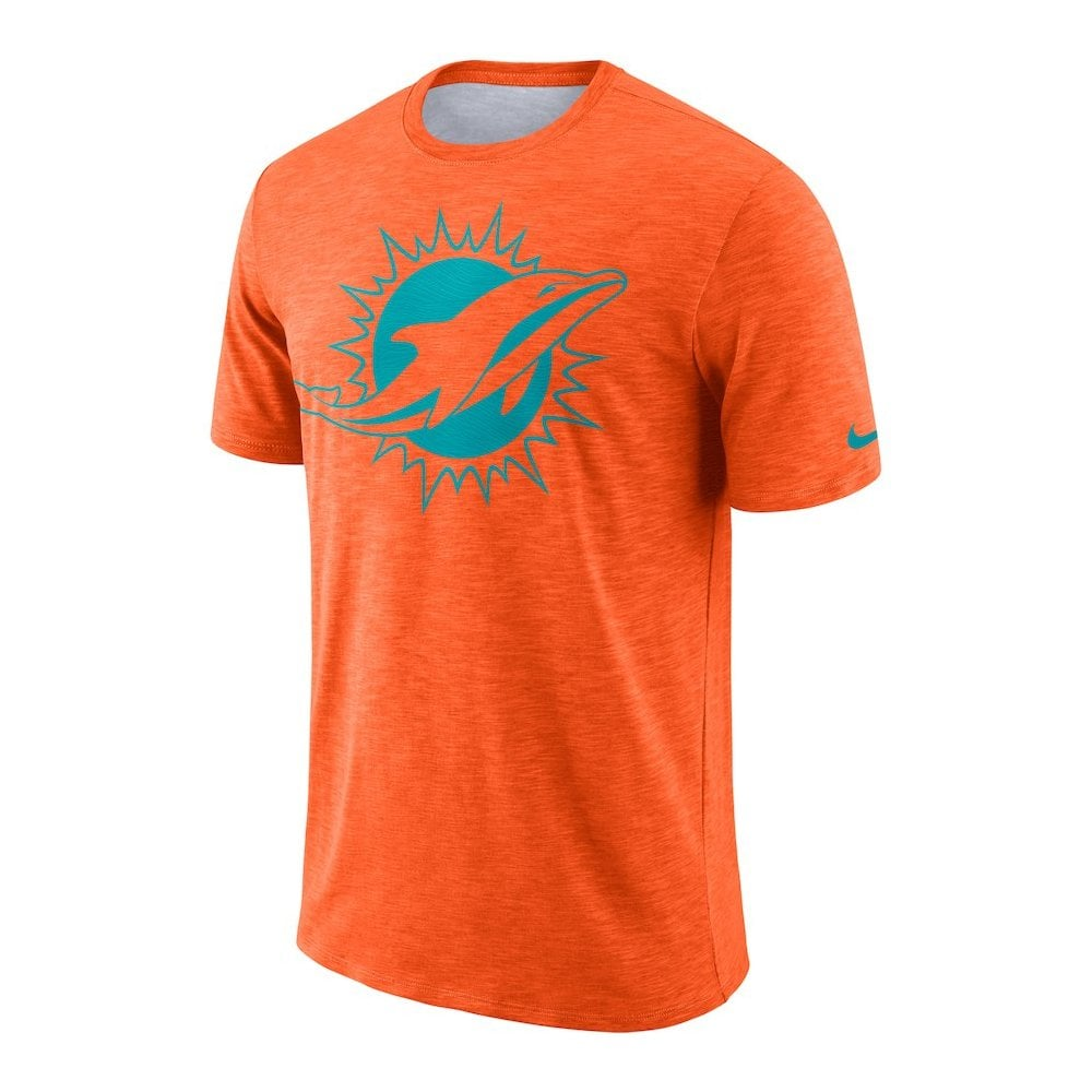 nike dolphins t shirts