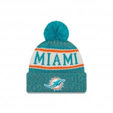 meet fb0a7 11dae Miami Dolphins Official Jerseys, Hoods, T-Shirts, Caps ...