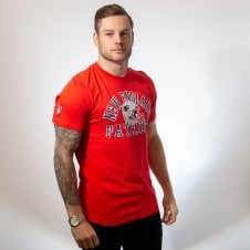 NFL New England Patriots College T-Shirt
