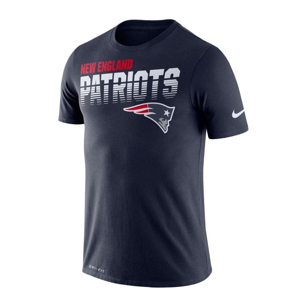 new england t shirts