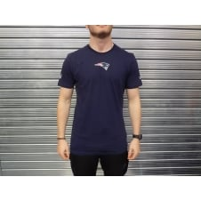 NFL New England Patriots Supporters T-Shirt