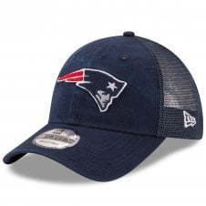 8d37864c New England Patriots Official Jerseys,Hoods,T-Shirts,Caps & Clothing UK